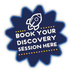 WTS Systems - book a discovery session