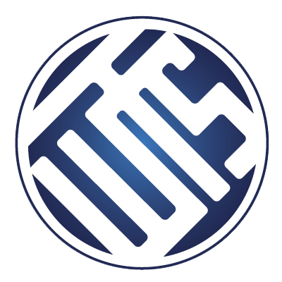 WTS Systems logo