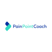 Pain Point Coach Logo