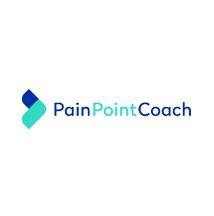 Pain Point Coach Logo