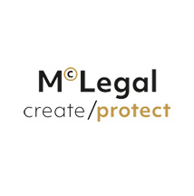 MC Legal Logo
