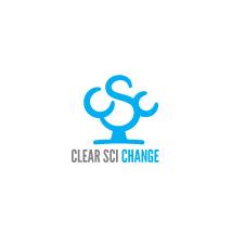 Clear SCI Change